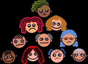 Assessment Diversity