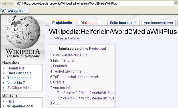 Word2MediaWikiPlus Demo 04.png
