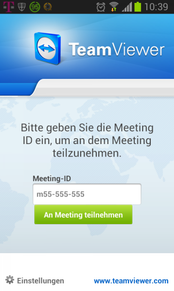 Datei:Teamviewer Android Meeting.png