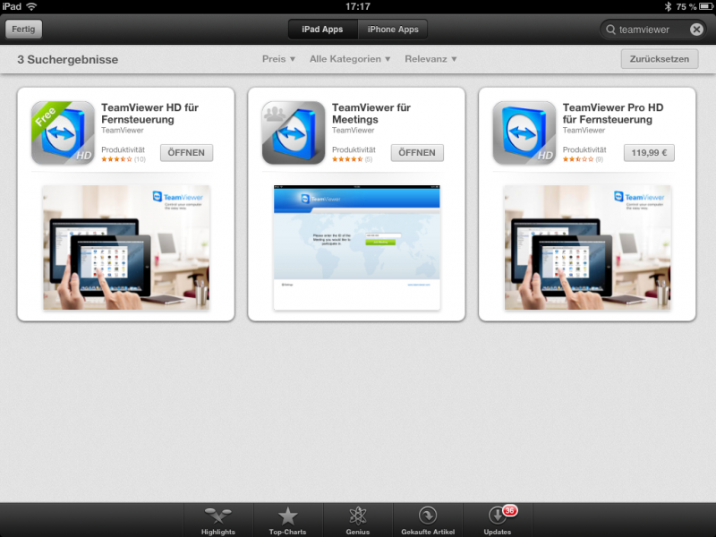 Datei:Appstore.png